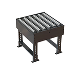 Lift and Transverse Sorter